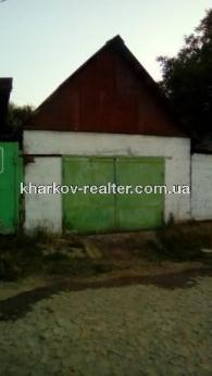 Часть дома, Нов.Дома - Image8