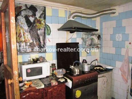 Дом, ХТЗ - Image10