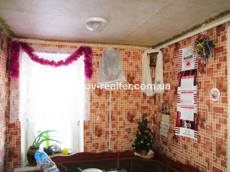 Дом, ХТЗ - Image11