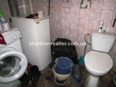 Дом, ХТЗ - Image13