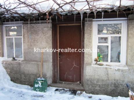 Дом, ХТЗ - Image14