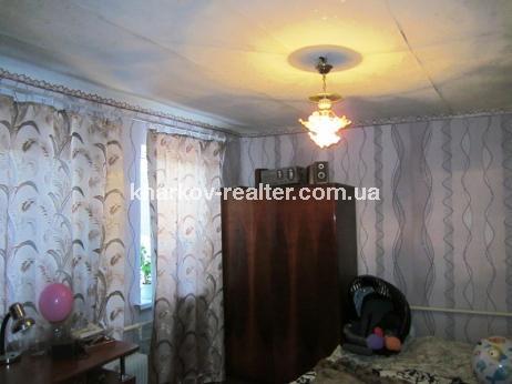 Дом, ХТЗ - Image15
