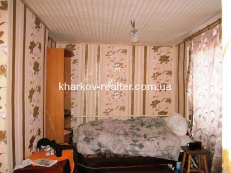 Дом, ХТЗ - Image17
