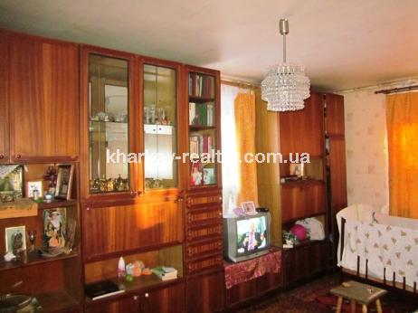 Дом, ХТЗ - Image8