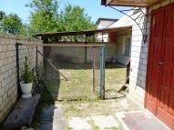 2-комнатная квартира, Харьковский - фото 2