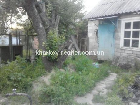 Дом, П.Поле - Image5