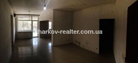 Дом, Основа - Image4