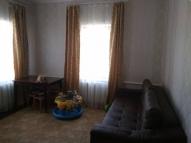Дом, Немышля - фото 10