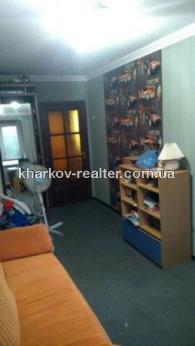 3-комнатная квартира, Нов.Дома - Image6