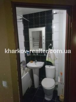 3-комнатная квартира, Нов.Дома - Image7