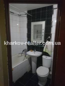 3-комнатная квартира, Нов.Дома - Image8