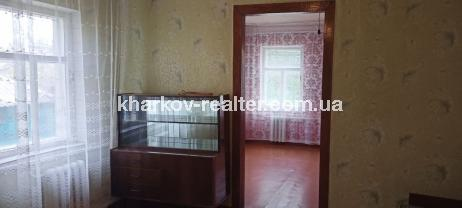 Часть дома, Нов.Дома - Image12