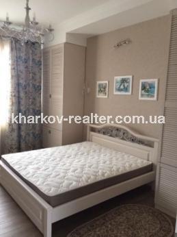 Дом, Алексеевка - Image10