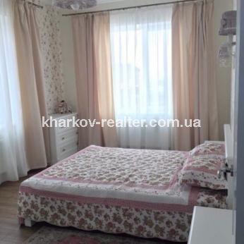 Дом, Алексеевка - Image11