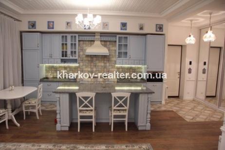 Дом, Алексеевка - Image4
