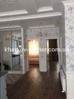 Дом, Алексеевка - Image9