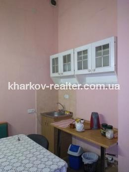 помещение, Салтовка - Image11
