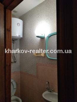 помещение, Салтовка - Image13