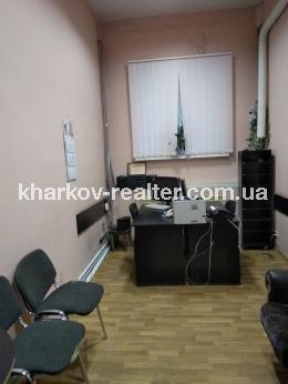 помещение, Салтовка - Image7
