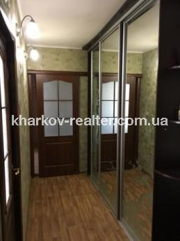 2-комнатная квартира, Основа - Image5