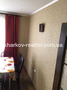 2-комнатная квартира, Основа - Image6