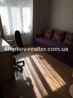 2-комнатная квартира, Основа - Image7