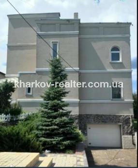 Дом, Сев.Салтовка - Image12