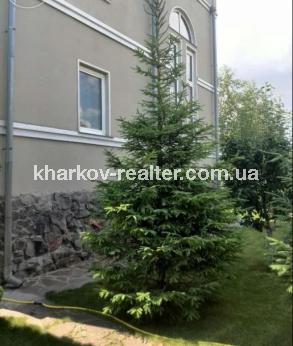 Дом, Сев.Салтовка - Image13
