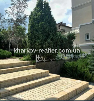 Дом, Сев.Салтовка - Image14