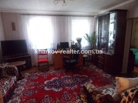 Часть дома, Немышля - Image1
