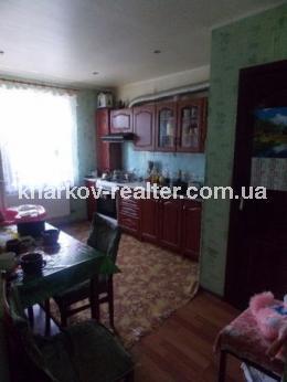 Часть дома, Немышля - Image4