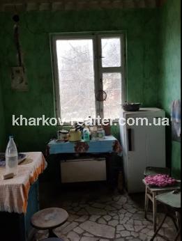 дача, Волчанский - Image9