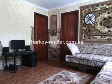 Часть дома, Москалевка - Image6