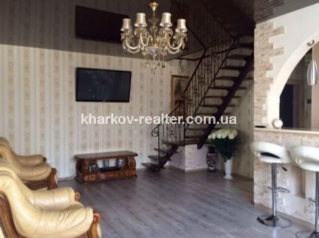Дом, Конный рынок - Image1