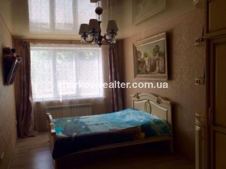 Дом, Конный рынок - Image8
