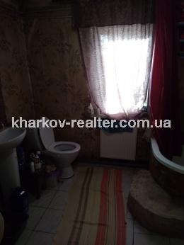 Дом, Харьковский - Image7