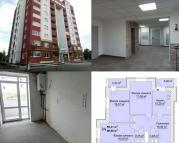 3-комнатная квартира, ХТЗ - фото 1
