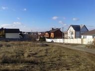 участок, Алексеевка - фото 4