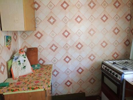 Часть дома, Немышля - Image12