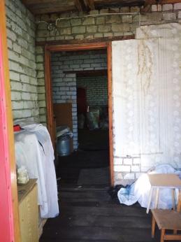Часть дома, Немышля - Image14