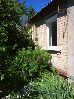 Часть дома, Немышля - Image17
