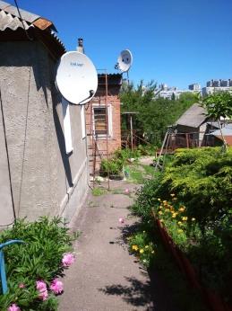 Часть дома, Немышля - Image18