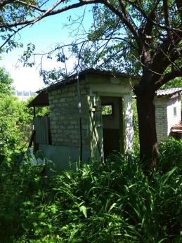 Часть дома, Немышля - Image19