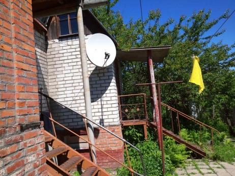 Часть дома, Немышля - Image20