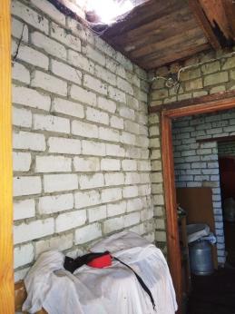 Часть дома, Немышля - Image21
