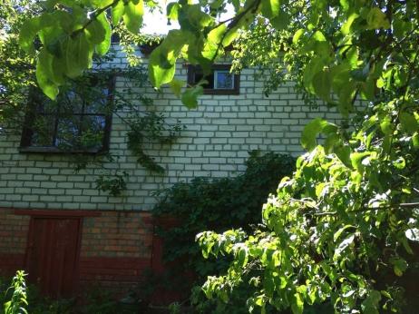 Часть дома, Немышля - Image22