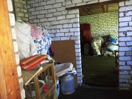 Часть дома, Немышля - Image23