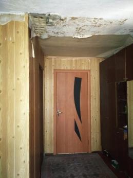 Часть дома, Немышля - Image24