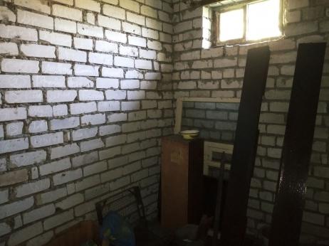Часть дома, Немышля - Image25
