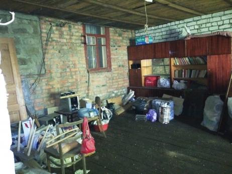 Часть дома, Немышля - Image26